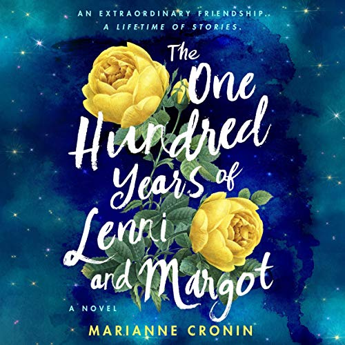 The-One-Hundred-Years-of-Lenni-and-Margot