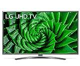 LG 43un81003lb imp 43un81003lb televisor 43 led uhd 4k Smart TV webos 5.0 WiFi hdmi bluet