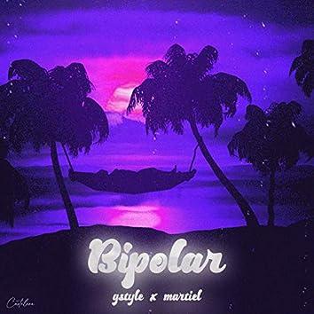 Bipolar (feat. Martiel)