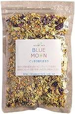 ハーブティー ぐっすり 眠れますか tea ほっと落ち着くカモミールの香り (2. 内容量 50g)