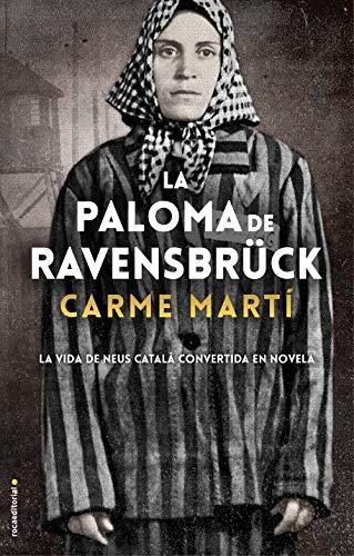 La paloma de Ravensbrck (Novela)