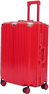 サコッシュ スーツケース アルミニウムマグネシウムフレーム機内持込 キャリーバッグ 大型 人気 TSAロック付 静音 旅行出張 旅行用 みスーツケース キャリーバッグ 静音キャスター 360°自由回転 軽量 キャリーケース 耐衝撃 キャリーケース
