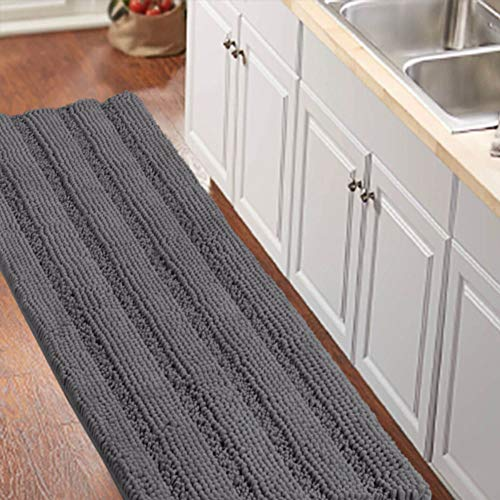 extra long sink mat - 3