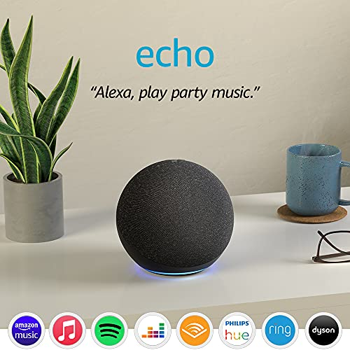 Echo-4th-generation-With-premium-sound-smart-home-hub-and-Alexa-Charcoal
