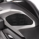 BS-Motoparts Motorbike Tank Covers