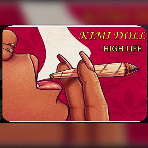 Kimi Doll