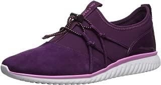 Cole Haan Women's Studiogrand Freedom Sneaker