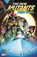 New Mutants: Dead Souls (New Mutants: Dead Souls (2018))