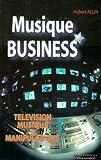 Musique Business
