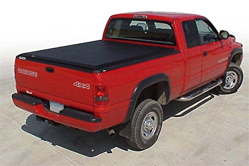 01 dodge ram 1500 tonneau cover - 3