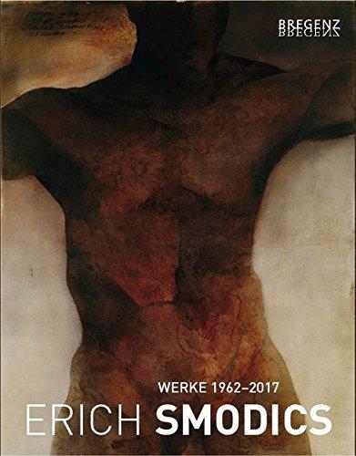 Erich Smodics Werke 1962-2017