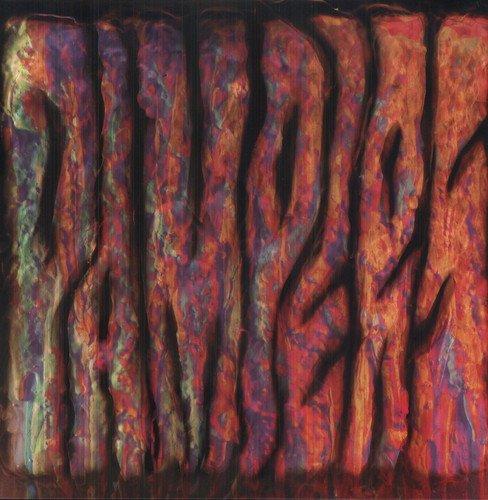 Pampers [Deluxe Edition] [Vinyl LP]
