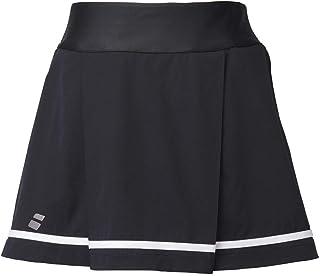 バボラ Babolat スカート BTWPJE00