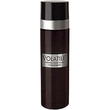 PB ParfumsBelcam Volatile for Men version of Viktor & Rolf Spicebomb, 3.4 fl oz EDT Spray
