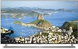 Abbildung LG 60LB870V 151 cm (60 Zoll) Fernseher (Full HD, Triple Tuner, 3D, Smart TV)