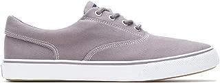 Women's, Byanca Sneaker