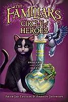 Circle of Heroes (Familiars, 3)