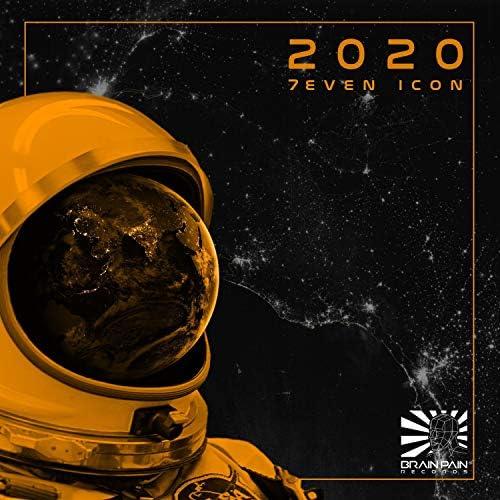 7even Icon