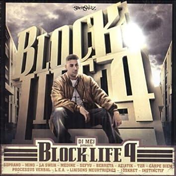 Block Life 4