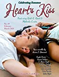 Heart's Kiss: Issue 19, February-March 2020