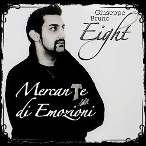 Giuseppe Bruno Eight