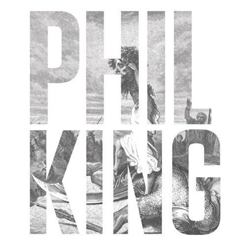 phil king