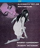 Secret Ceremony [Blu-ray]