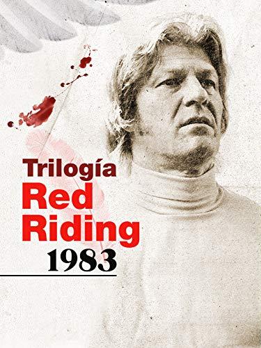 Trilogía Red Riding: 1983