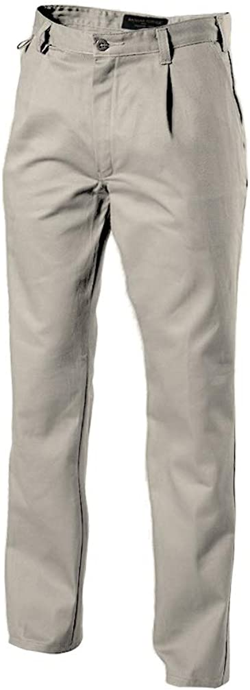BANANA REPUBLIC Mens Fulton Skinny Fit Stretch Chino Pants