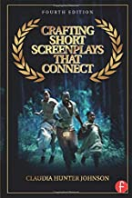 Best crafting short screenplays that connect 4th edition Reviews