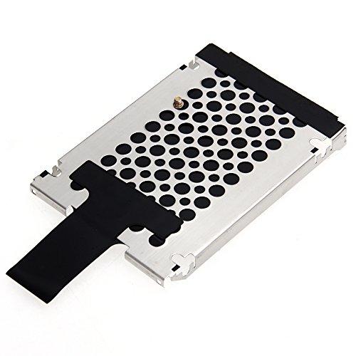 Festplatten Rahmen Caddy für IBM Thinkpad T60 T61 T60P