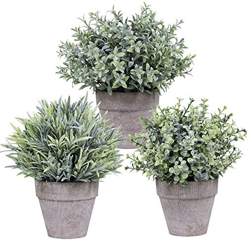 Best Winlyn Artificial Potted Plant for Home Ikea