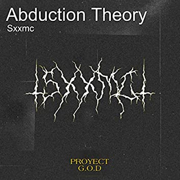 Abduction Theory