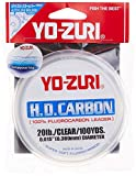 Yo-Zuri HD 20LB CL 100 SPL Hd 20Lb Cl 100Yd