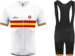 Uglyfrog Cycling Jerseys for Bicycle,Men's Cycling Jersey Short Sleeve,Cycling Tops Cycling Shirts Men