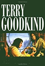 By Terry Goodkind Debt of Bones (Sword of Truth Prequel Novel) (Revised) [Hardcover]