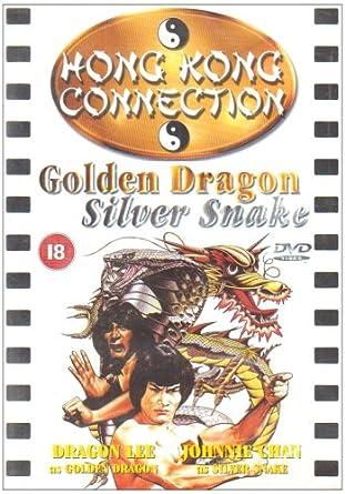 golden dragon langley