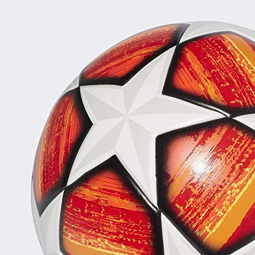 adidas Finale M Ttrn Balón de Fútbol, Hombre