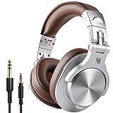 OneOdio Recording Headphones & In-Ear Monitors