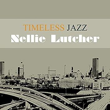Timeless Jazz: Nellie Lutcher