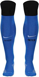 NIKE Inter U Stad Otc Sock Hm Socks Unisex adulto