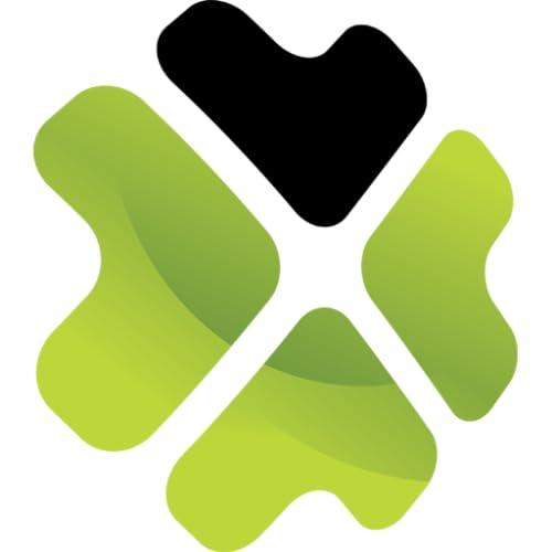 anfix.com