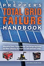 Best power grid failure survival Reviews