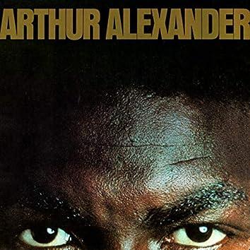 Arthur Alexander (Expanded Edition)