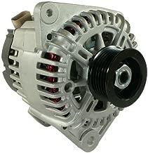 New Alternator Fits NISSAN MAXIMA 3.5L 2004 2005 2006 2007 2008 04 05 06 07 08