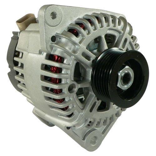 04 maxima alternator - 4