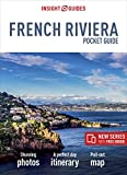 Insight Guides Pocket French Riviera (Travel Guide with Free eBook) (Insight Pocket Guides)