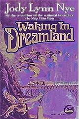 Waking in Dreamland Kindle Edition
