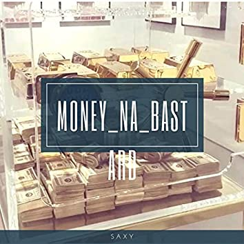 Money_na_bastard