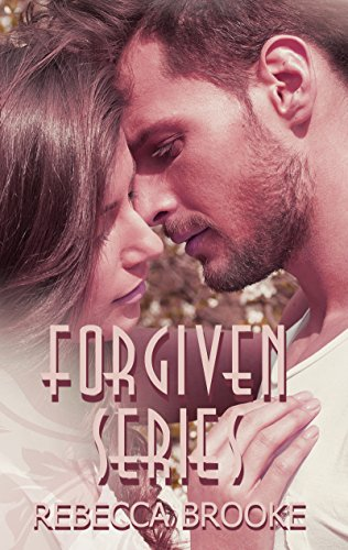 Forgiven Series (English Edition)